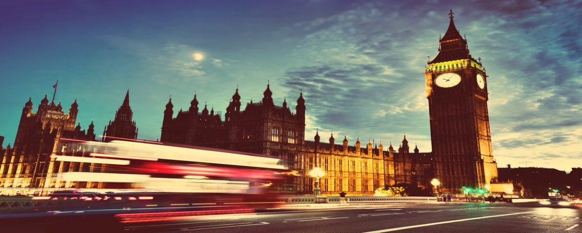 Cheap Flights to London England UK - Cheapest Flights England