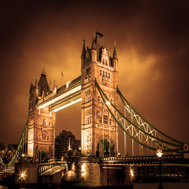 Cheapest Flights To London -
