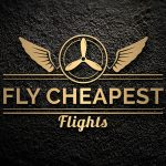 Fly Cheapest Flights.com | Cheapest Flights &Flight Tickets