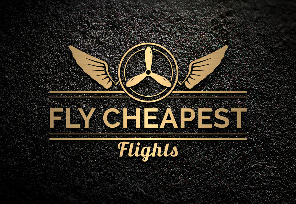 Fly Cheapest Flights.com | Cheapest Flights &Flight Tickets