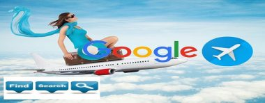 Google Flights - How To find Cheap Airfare