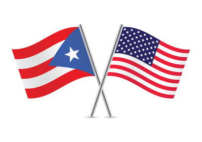 heapest Airline Tickets to Puerto Rico