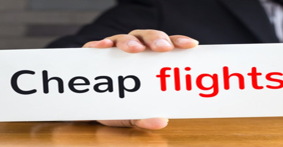 Find Cheap Flights  - Cheapest Flights - Compare Cheap Tickets & Airfare Book Flight Tickest