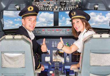 Cheap Flight - Cheapest Flight - Air Tickets