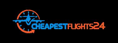 Cheap Flights|Cheapest Flights|Cheap Tickets & Airfar|Book Cheap Flight Tickets Deals