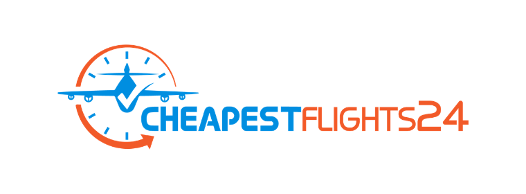 Cheapflights| Compare Cheapest Flights& Book Airline Tickets| Airfare & Flight Tickets Deals|Fly Cheap Airlines Tickets