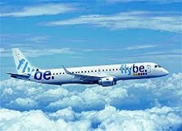 Flybe Airline Find Cheap Flight