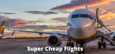 Cheap Flights|Super Cheapest Flight| Really Cheap Air Tickets Flights to Anywhere