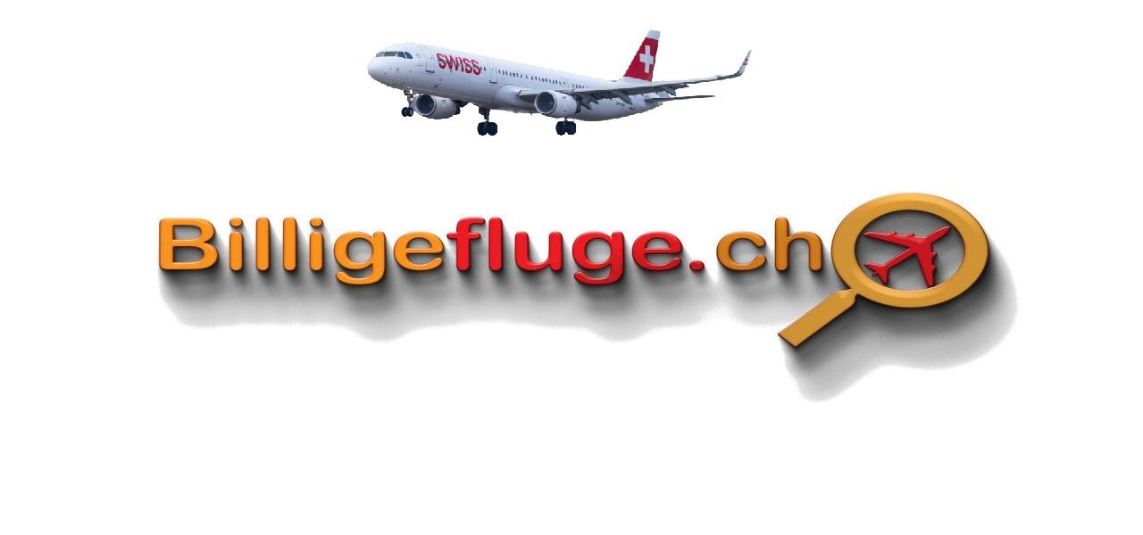 Billigflüge Finden Günstige Flugtickets bei Billige Flüge.ch