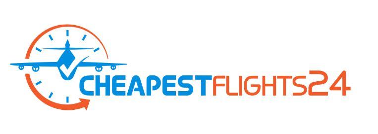 Cheap Air Flights|Cheapest Flights| Airline Tickets| Compare Airfare & Flight Tickets Deals|Fly Cheap