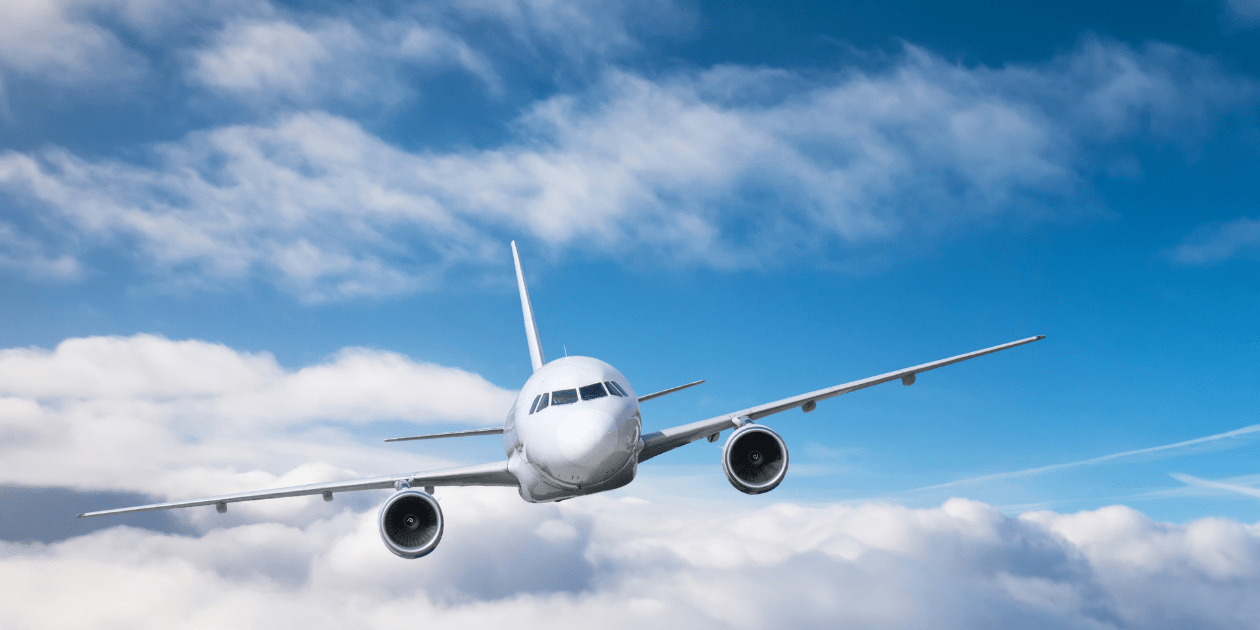 cheap flight-Airline Tickets flights