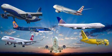 cheap international flights|cheapest international flights |international Airfare & Flight tickets