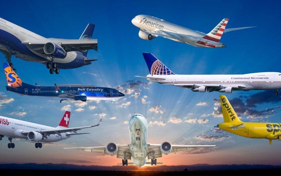 cheap international flights cheapest international flights  international Airfare & Flight tickets