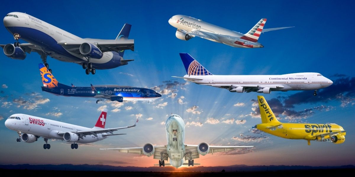 cheap international flights|cheapest international flights |international Airfare & Flight tickets