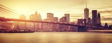 Cheap Flights & Airline Tickets to New york Book Airfare
